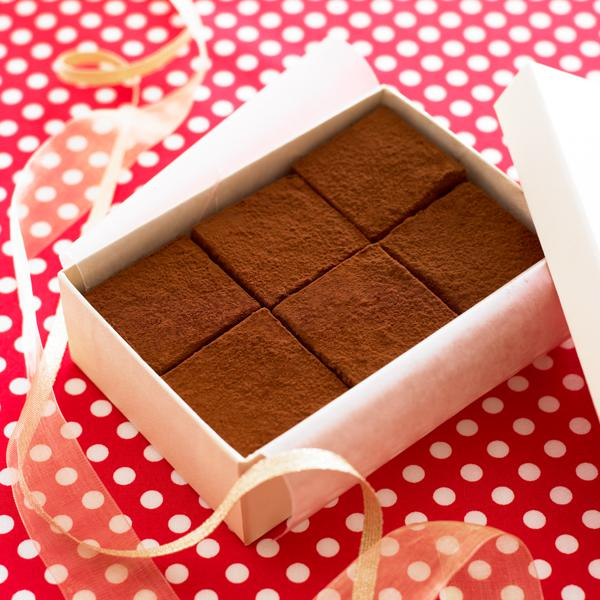 チョコ 明治